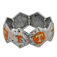 Tennessee Stretch Bracelet Bri