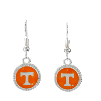 TENNESSEE 4061 | EURI EARRINGS
