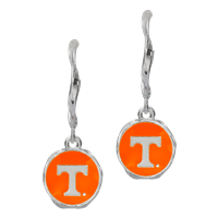EASTON EARRINGS | TENNESSEE