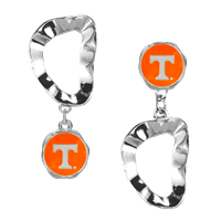 TENNESSEE 4069 | ERMA EARRINGS