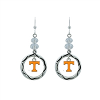 Tennessee Beaded Circle ER Erin