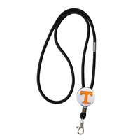 Cloth Lanyard | Tennessee