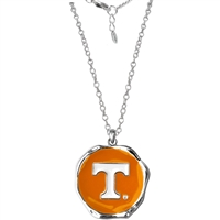 Nuria Necklace | Tennessee