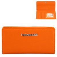 Brando Wallet Tennessee Volunteers