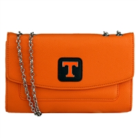 Tennessee Handbag Harriett