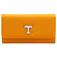 Tennesse Hills Wallet