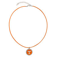 TENNESSEE 6076 | NERIUM NECKLACE