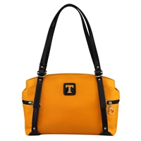 Tennessee Polly Handbag