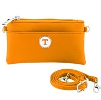 TENNESSEE STADIUM COMPLIANT CROSSBODY