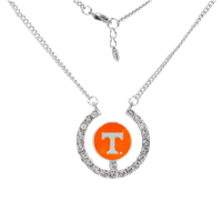 TENNESSEE 6098 | NUNA NECKLACE