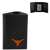 Men's Wallet Texas Longhorns Collegiate Wallet