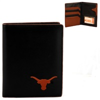 Men's Wallet Texas Longhorns