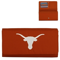 Debbie Wallet University of Texas