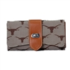 Texas Signature 16 Wallet Wendy