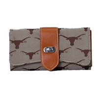 TEXAS 8057 | Signature 16 Wallet Wendy