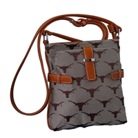 Texas Signature Crossbody Chrissy