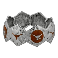 Texas Stretch Bracelet Bri