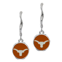 TEXAS 4066 | EASTON EARRINGS