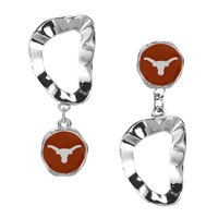ERMA EARRINGS | TEXAS