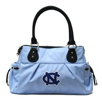 Cameron Handbag North Carolina Tar Heels
