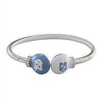 Brady Bracelet North Carolina Tarheels