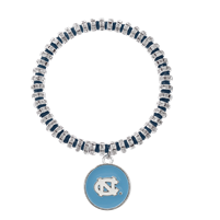 BURKS BRACELET | NORTH CAROLINA