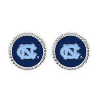 EUDI EARRINGS | NORTH CAROLINA