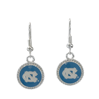 EURI EARRINGS | NORTH CAROLINA