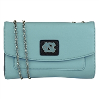 North Carolina Handbag Harriett