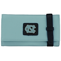 North Carolina Wallet Wanda