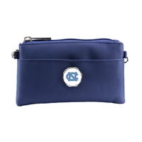 NORTH CAROLINA 9201 | STADIUM COMPLIANT CROSSBODY