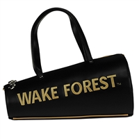 Megaphone Bag | Wake Forest