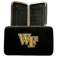 Large Wallet | Wake Forest