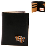 Hipster Wallet | Wake Forest