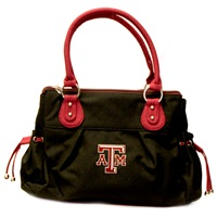 Cameron Handbag Texas A&M Aggies