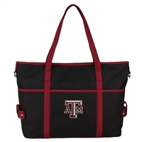 Texas A&M Jamie Tote Handbag Shoulder Purse Aggie