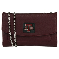 TEXAS A&M 6862 | Handbag Harriett