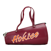 Megaphone Bag (Big) | Virginia Tech