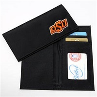 OSU Checkbook Cover