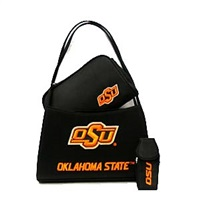 OSU 2 in 1 Handbag
