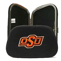 OSU Small Flat Wallet