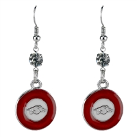 ARKANSAS 423 | Color Pride Earrings