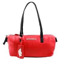 The Kim Handbag Small Bag Purse Arkansas