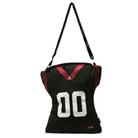 Arizona State Jersey Handbag