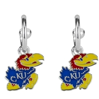 KANSAS 435 | Dangle Earrings