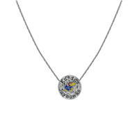 KANSAS 693 | Neunice Necklace