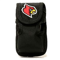 LOUISVILLE 19 | Cell Phone Case