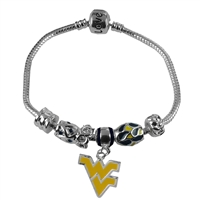 West Virginia AA Charm BR Blake