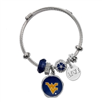 WEST VIRGINIA 3079 | BLAZE BRACELET WEST VRIGINIA