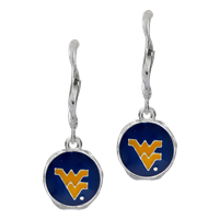 EASTON EARRINGS | WEST VIRGINIA